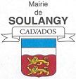 Mairie de Soulangy